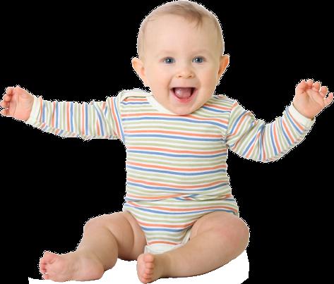 Guarda roupas imperial 4 portas e 3 gavetas moveis cana - Colchon para cambiador de bebe ...